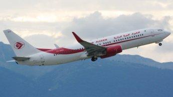 Air Algérie : de nouveaux vols, le Canada ajouté