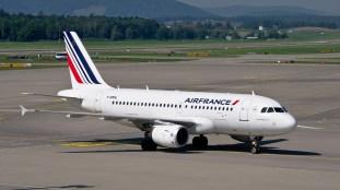 Billets vers l'Algérie : à quoi joue Air France ?