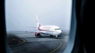 Reprise des vols : les créneaux d'Air Algérie en Europe menacés ?