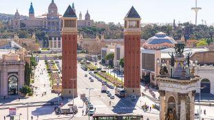Visas Schengen pour l'Espagne : reprise partielle en Algérie