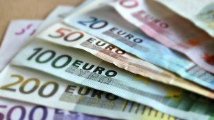 Cotation du dinar algérien : l'euro en hausse sur le marché noir