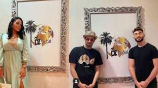 DZ in Dubaï : la première télé-réalité algérienne débarque à la télé