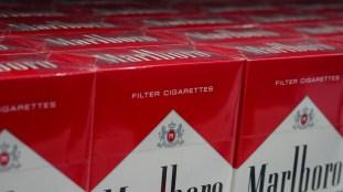 France : les cigarettes algériennes victimes de la fermeture des frontières