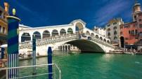 L'Italie, avec Air Algérie et Alitalia en juin