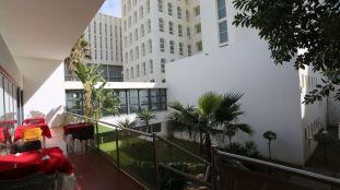 Air Algérie : voici les 18 hôtels où logent les passagers confinés