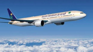L'Arabie saoudite va lancer une deuxième grande compagnie aérienne