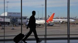 Algérie, Maroc, Tunisie : frontières, vols, quarantaine, restrictions