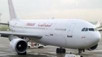 Tunisair assouplit ses mesures commerciales
