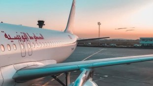 Tunisair : voici combien dépense un voyageur