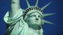 Voyage aux États-Unis : voici les conditions pour les Algériens