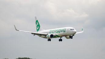 Transavia : le prochain vol vers l'Algérie disponible à la vente