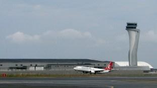 Turkish Airlines : les vols avec l'Algérie complets en juillet et août