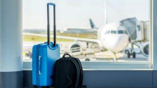 Voyage en Algérie: devises, bagages, ce qui va changer