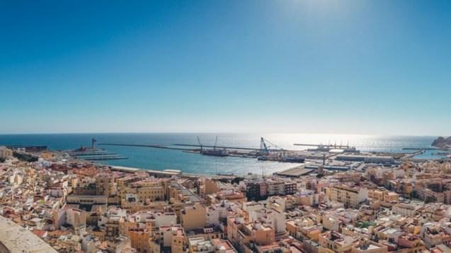 Des Algériens s'évadent d'un centre de quarantaine covid-19 en Espagne