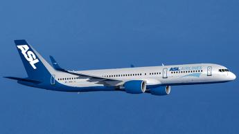 Vols Algérie – France: ASL Airlinesdévoile son programme de septembre