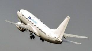ASL Airlines : le vol Paris – Alger vendu en quelques minutes