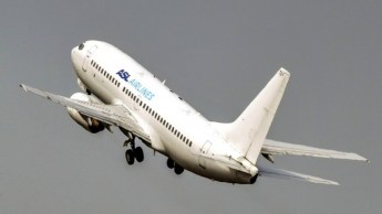 Vol ASL Lille – Alger:moins de passagers pour plus de bagages
