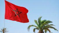 Voyages : le Maroc multiplie les restrictions