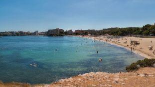 Ils ont volé des touristes italiens : deux Algériens arrêtés à Majorque