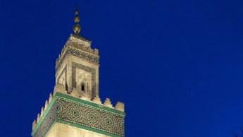 France : deux imams suspendus après des prêches sur les femmes