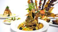 10 plats marocains que vous devez goûter au moins une fois dans votre vie