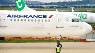 Air France, Transavia : deux vols vers l'Algérie la semaine prochaine