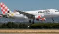 Des vols à 1 € chez Volotea, future concurrente d'Air Algérie