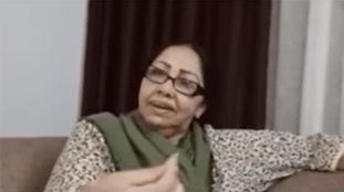 Air Algérie : la chanteuse Zehouania répond à la polémique (vidéo)