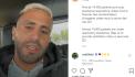 Mahrez, Fekir, Drogba et Ribéry mobilisés pour l'Algérie