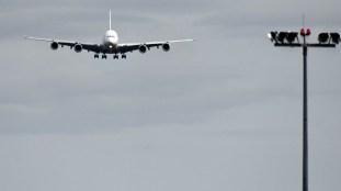 Air Algérie, frontières, Transavia, RAM, Tunisair… L'actu de l'aérien