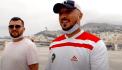 Vidéo. Un Marocain se promène à Alger pour tester la réaction des Algériens