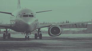 Vols Air Algérie, Air France, ASL, ce dimanche : les horaires