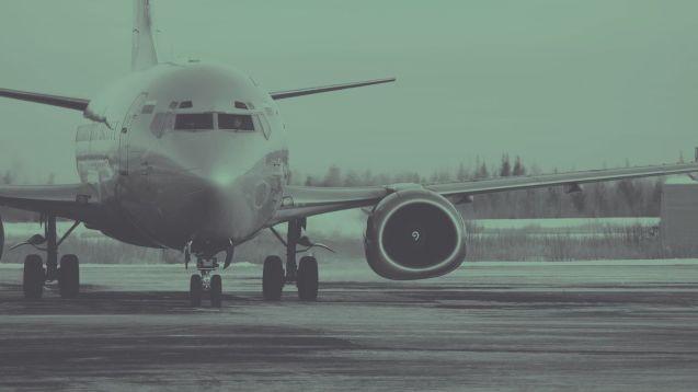 Air Algérie : « Les prix ont atteint des niveaux inimaginables »