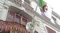 Ambassades et consulats d'Algérie: bientôt un numéro vert