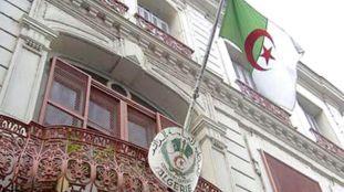 L'Algérie va ouvrir un nouveau consulat en France