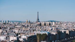 Moins de visas pour le Maghreb : les Français applaudissent