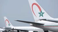 Maroc : la RAM et le tourisme lourdement impactés