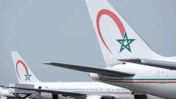 Royal Air Maroc : le Canada prolonge la suspension des vols