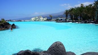 5 raisons de visiter les Îles Canaries