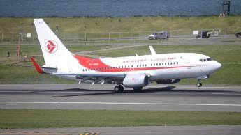 Quelle solution pour Air Algérie ?