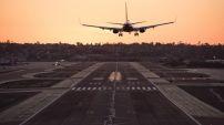 Air Algérie, voyages en France, prix…les infos à retenir ce samedi