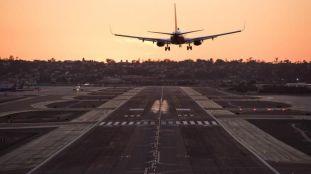 Air Algérie, TUI Fly, ASL, protocole… Les infos à retenir ce lundi