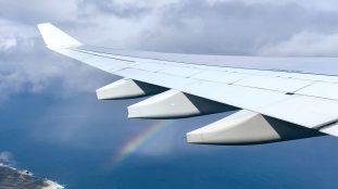 Vols Air Algérie, Air France, Transavia, ASL: les horaires ce mercredi