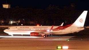 Air Algérie : reprise de l'offre « Première & Business »
