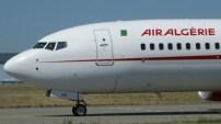 Air Algérie : modifications sans frais sur 3 destinations