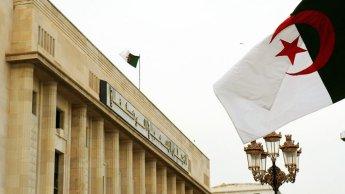 Air Algérie, frontières : le débat s'invite au Parlement