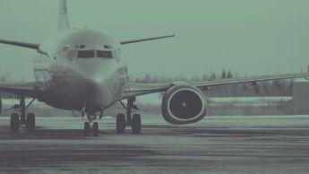 Retards chez Air Algérie et Vueling : quel remboursement ?