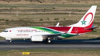 Royal Air Maroc renforce son offre vers l'Amérique du Nord