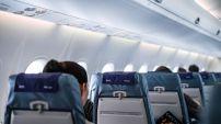 Voyages : 3 choses à ne pas faire en avion