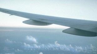 Air Algérie, ASL, Transavia, Vueling, Air France : les vols ce samedi